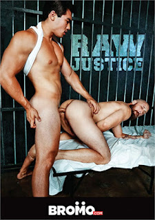 http://www.adonisent.com/store/store.php/products/raw-justice-
