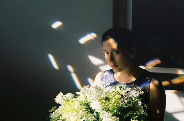 Sarah Husein