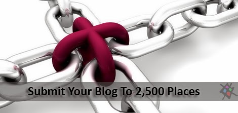 get huge backlinks free