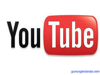Aplikasi Youtube - Terbaru 3 Januari 2017
