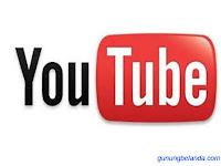 Download Aplikasi Youtube Update 2019