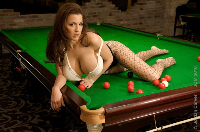 Jordan-Carver-Play-With-Me-hot-and-sexy-photoshoot-hd-image-14