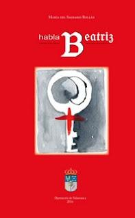 blogdepoesia-poesia-miguel-angel-cervantes-libro