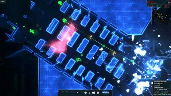 screenshot-3-of-frozen-synapse-2-pc-game