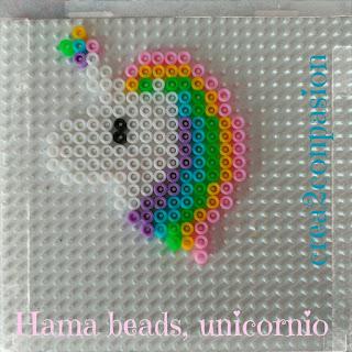 Hama-beads-unicornio-crea2conpasion