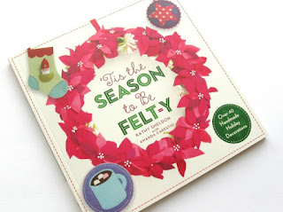 https://bugsandfishes.blogspot.co.uk/2015/10/tis-season-to-be-felt-y-is-out-now.html