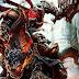 Darksiders: Warmastered Edition será lançado para Wii U