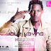 2324Xclusive Update: Download Jesse jagz – Your Loving mp3