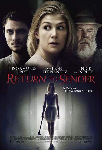 poster return to sender