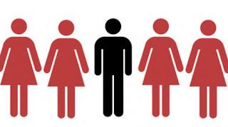 Sekilas Tentang Poligami