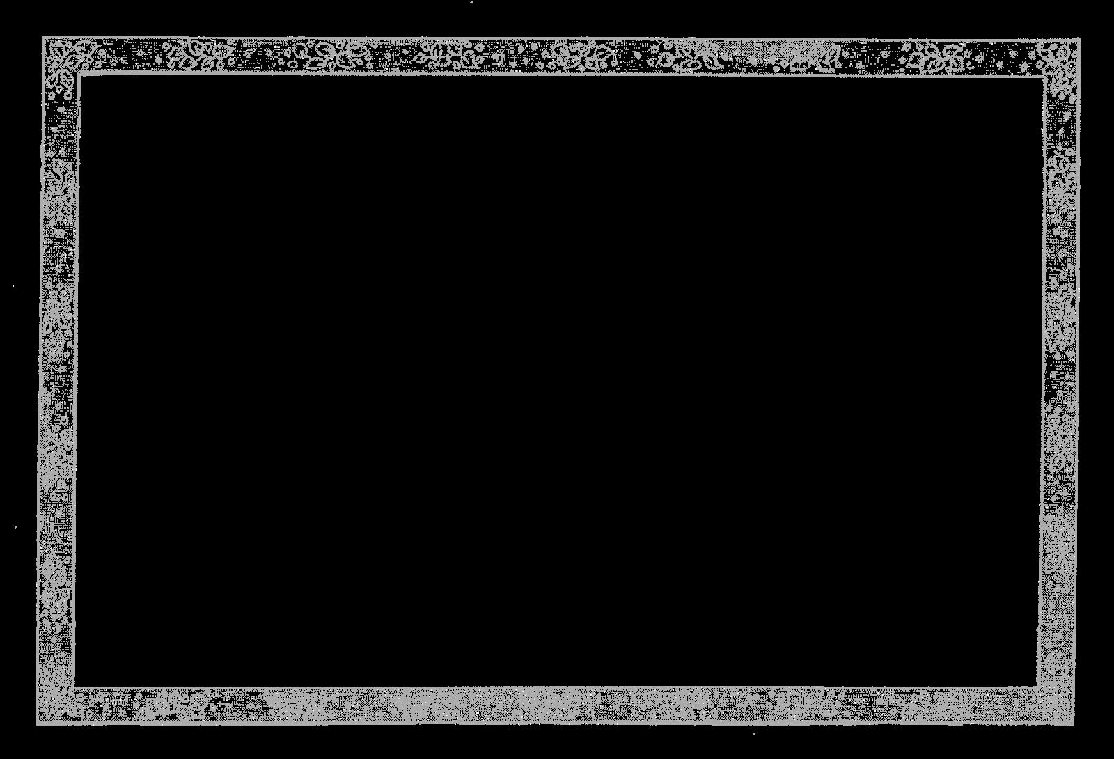 Background White Flo Black