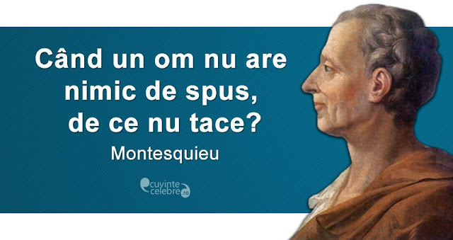 Citat-Montesquieu.fw_.jpg