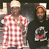 "Parece que aguardado single ""New Freezer"" Rich The Kid contará com Kendrick Lamar"