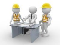 Conceptos-imprescindibles-aplicacion-Metodos-Valoracion-Proyectos-Inversion.