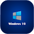 تحميل ثيم ويندوز 10 Windows للاندرويد