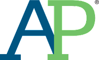 AP Edcet 2017 Online Application Form APEdcet apply online