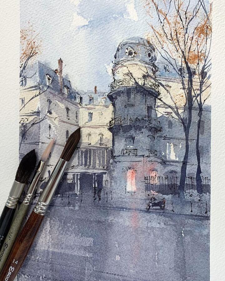 10-Boulevard-Saint-Germain-Alex-Hillkurtz-www-designstack-co