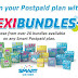 Smart revolutionizes Postpaid anew with Flexibundles!