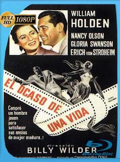 El ocaso de una vida (1950) HD [1080p] Latino [GoogleDrive] SilvestreHD