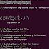 contact.sh: script para encontrar a quién reportar vulnerabilidades #bugbounty