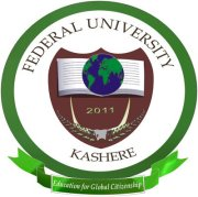 FUKASHERE Notice to 2018/19 Post UTME Candidates on Results Upload