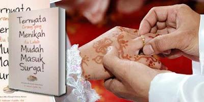 http://www.umatnabi.com/2017/03/rukun-syarat-sah-nikah.html
