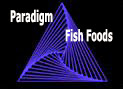 How to Read a Fish Food Label & Energy; Fat, Starch and Sugar by Paradigm