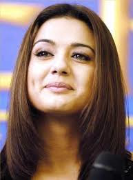 Preity Zinta  IMAGES, GIF, ANIMATED GIF, WALLPAPER, STICKER FOR WHATSAPP & FACEBOOK