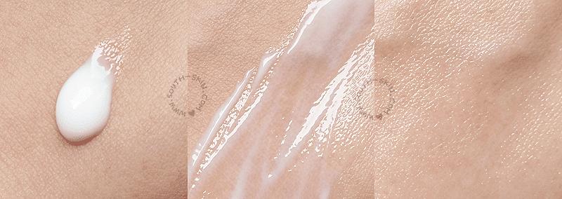texture-troiareuke-acsen-recovery