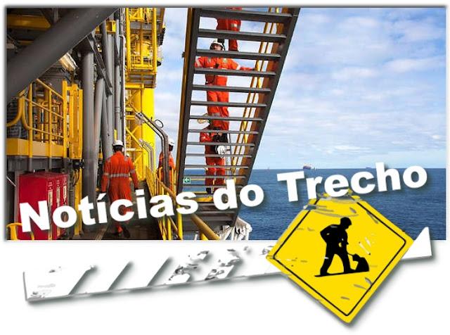 Resultado de imagem para Ação da Petrobras noticias trecho