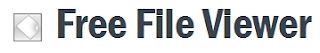 Free File Viewer 2018 Softpedia Download Offline Installer