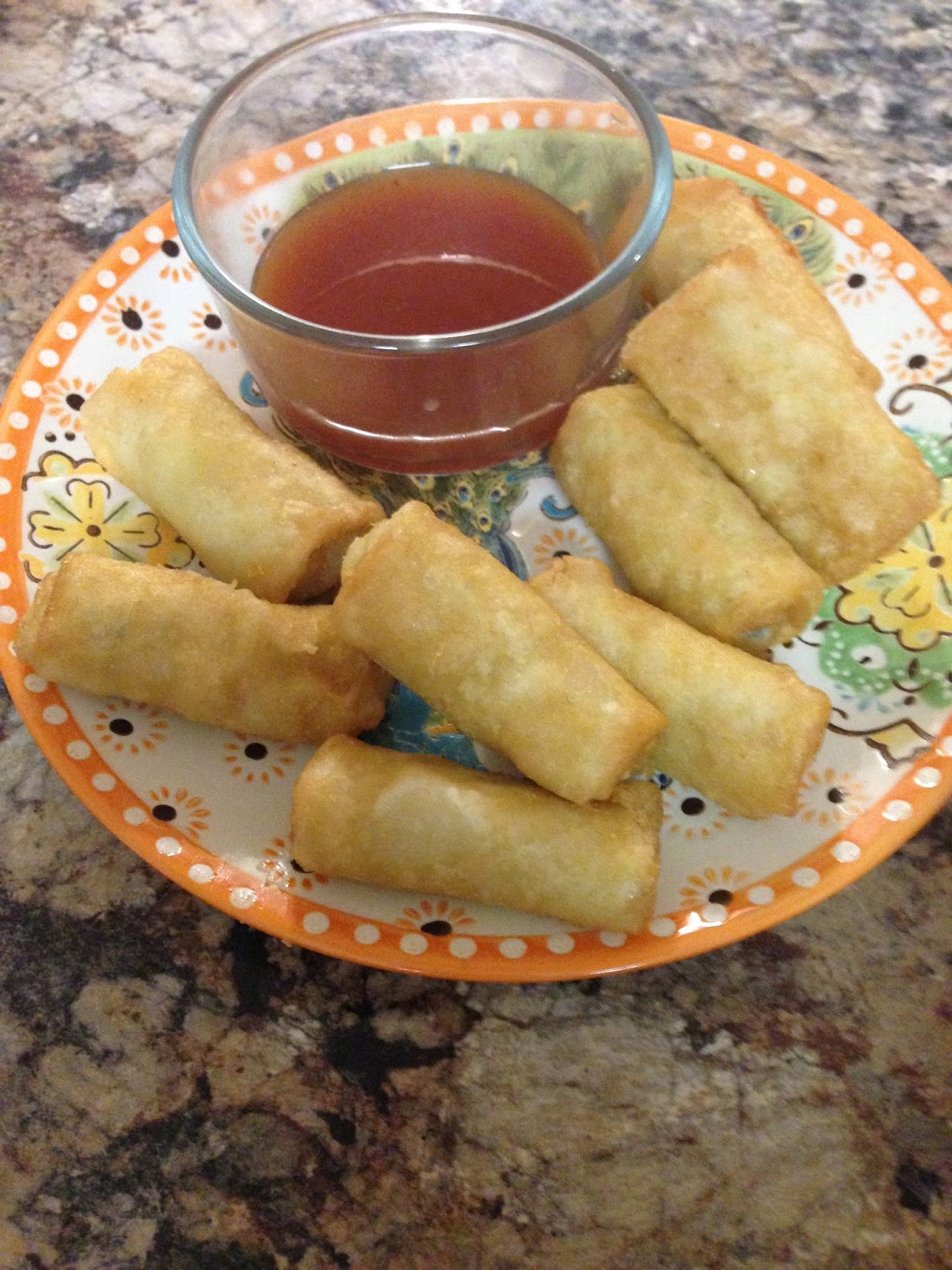 reel fancy dinners indiana jones and the temple of doom