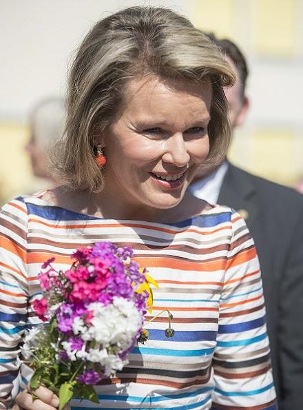 Queen-Mathilde-7.jpg