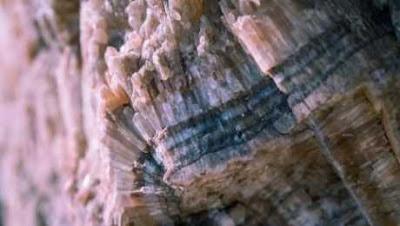 وتتوالى المنح الالهية.. بالصور.. جبل الكريستال في مصر أغلى جبال العالم وسينقل مصر لمصاف الدول الأغني بالعالم