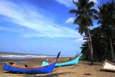 3 Tempat Wisata Aceh Utara Bagi Anda Yang Menyukai Tantangan