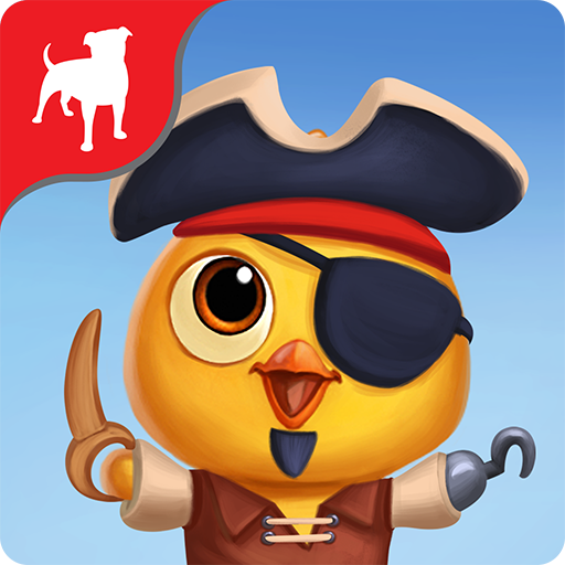 تحميل لعبه FarmVille 2: Country Escape مهكره اصدار v10.6.2643