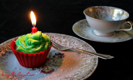 Herzfutter Food Blog Mai 2012