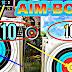 Archery King hack Aim-bot 2018