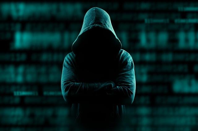 Güvenlik Hataları Telefonları Ve Bilgisayarları Risk Altına Sokuyor