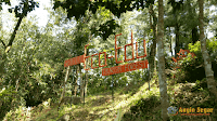 Eco Edu Torism Forest Sentul Bogor