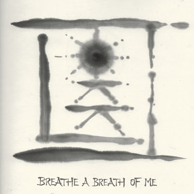Lokki Unveils New Single 'Breathe a Breath of Me'