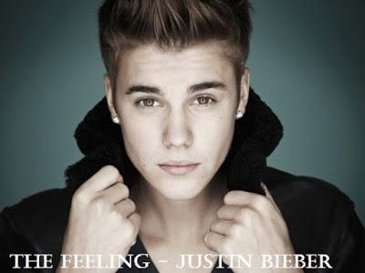 Terjemahan Lagu The Feeling - Justin Bieber, Makna Lagu The Feeling - Justin Bieber, Lirik Lagu The Feeling - Justin Bieber, Arti Lagu The Feeling - Justin Bieber, The Feeling - Justin Bieber