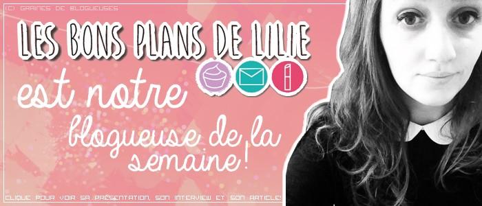 http://grainesdeblogueuses.blogspot.fr/p/blogueuse-de-la-semaine-8-les-bons.html