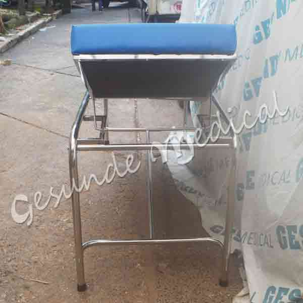 jual examination table