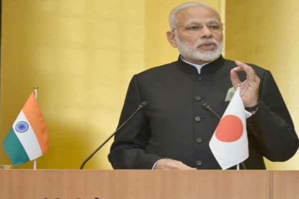 PM Modi to inaugurate International Conference on Sugarcane Value Chain
