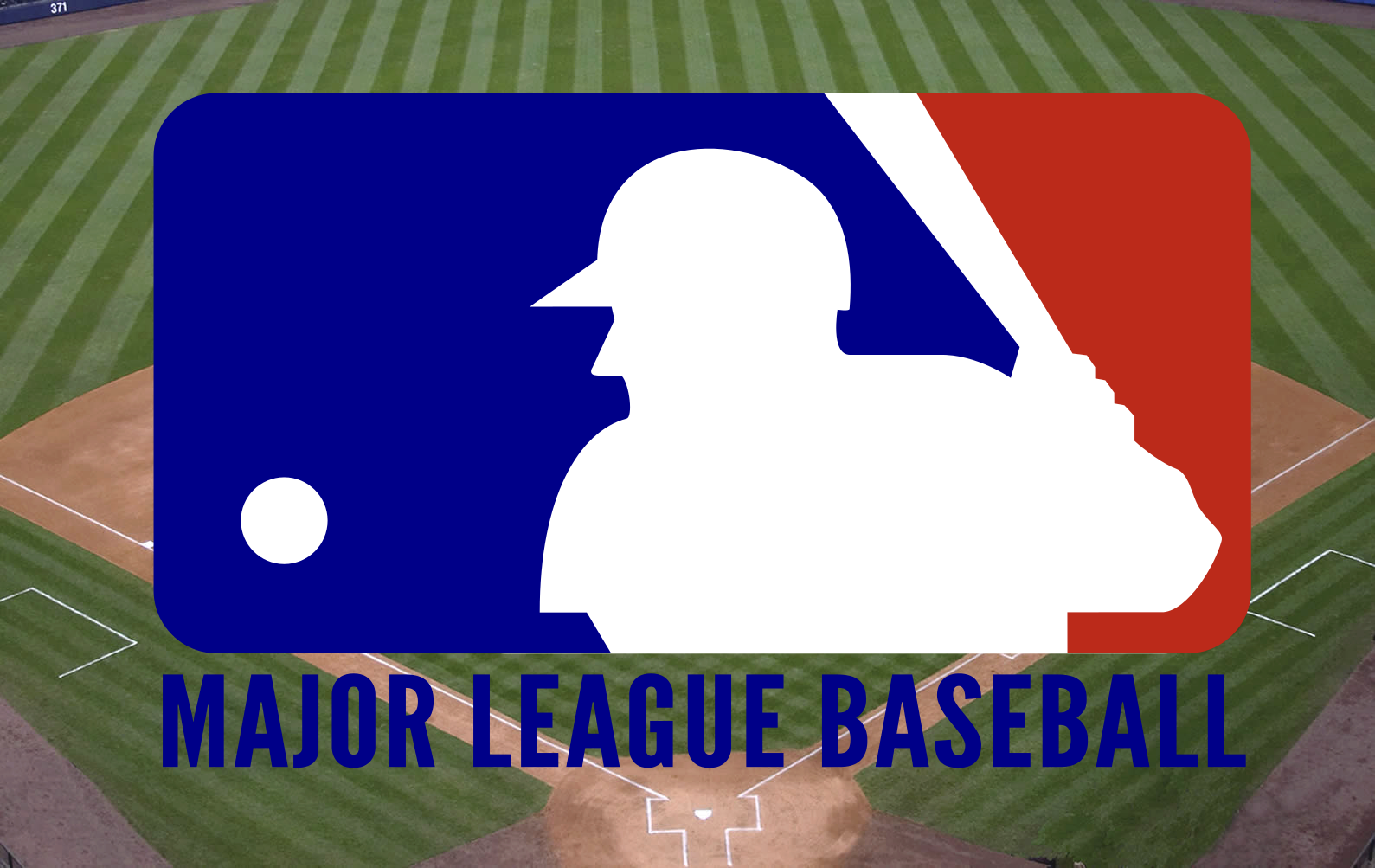 Skook News: Major League Baseball Scores from 04/04/2017