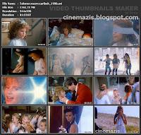 Takmer ružový príbeh (1990) Juraj Jakubisko