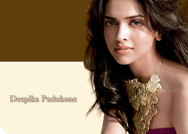 Deepika Padukon  HD Wallpapers pictures