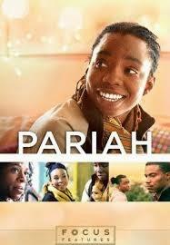 Pariah – Dublado