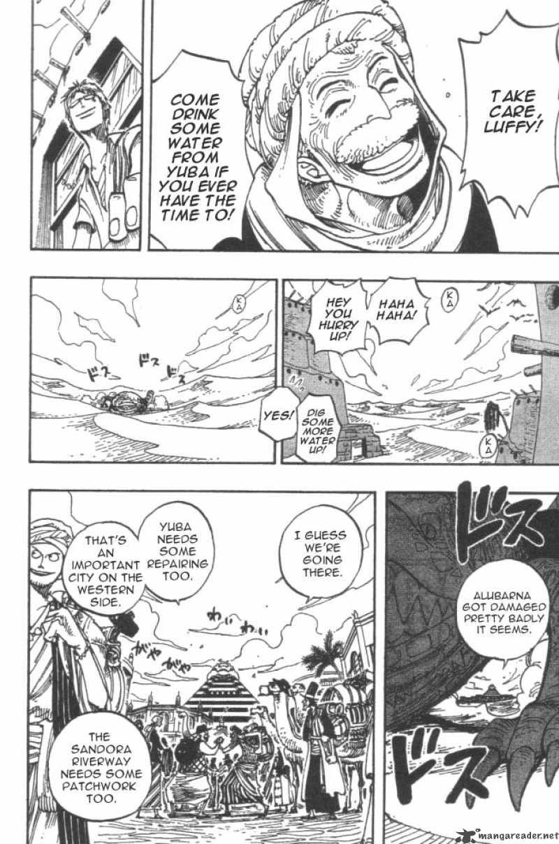 One Piece 217